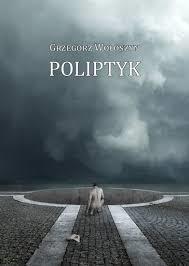 """Grzegorz Wołoszyn """"Poliptyk"""""""