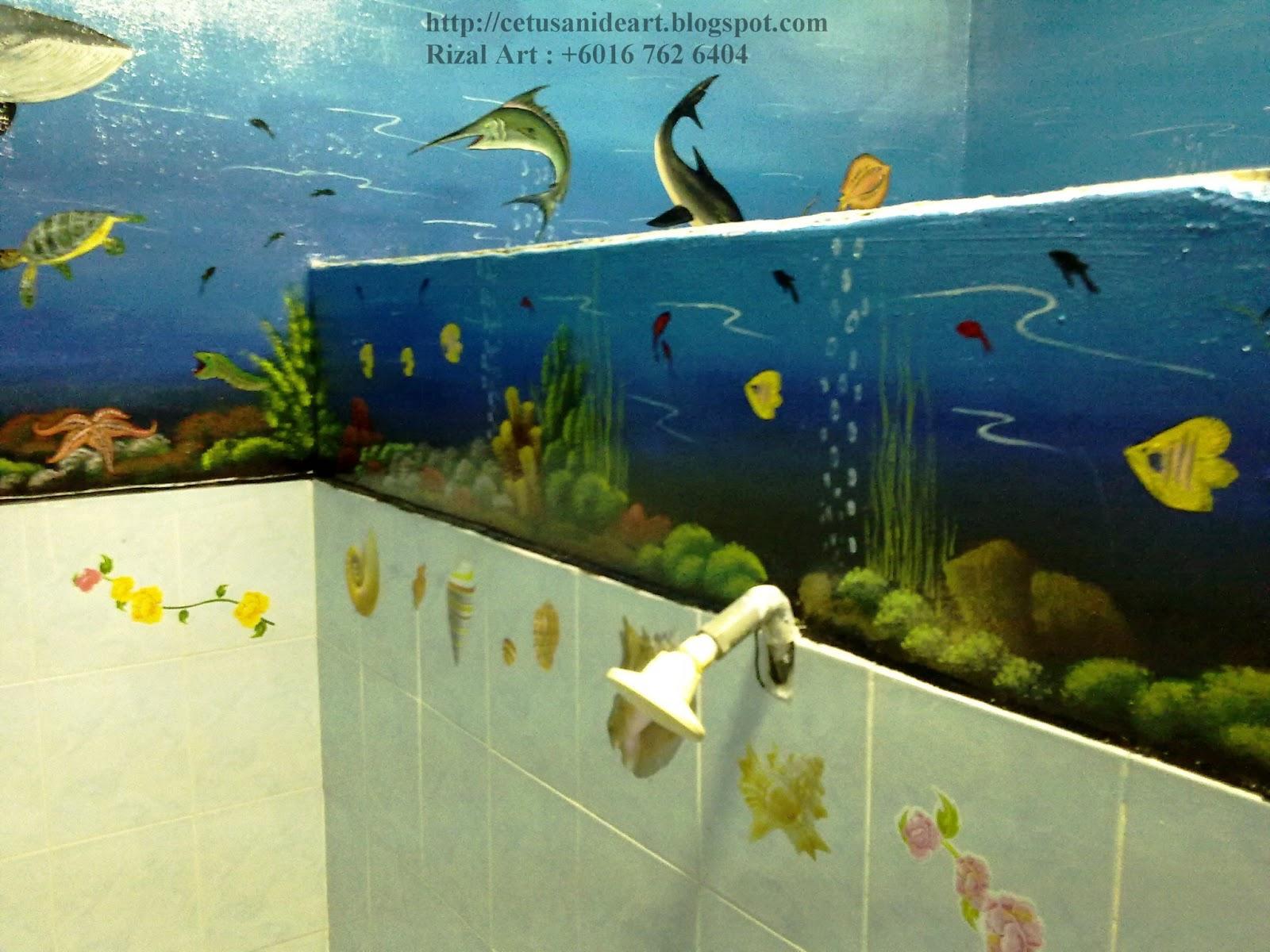 Gambar prasekolah comelku gambar kelas tadika cantik di for Mural tadika