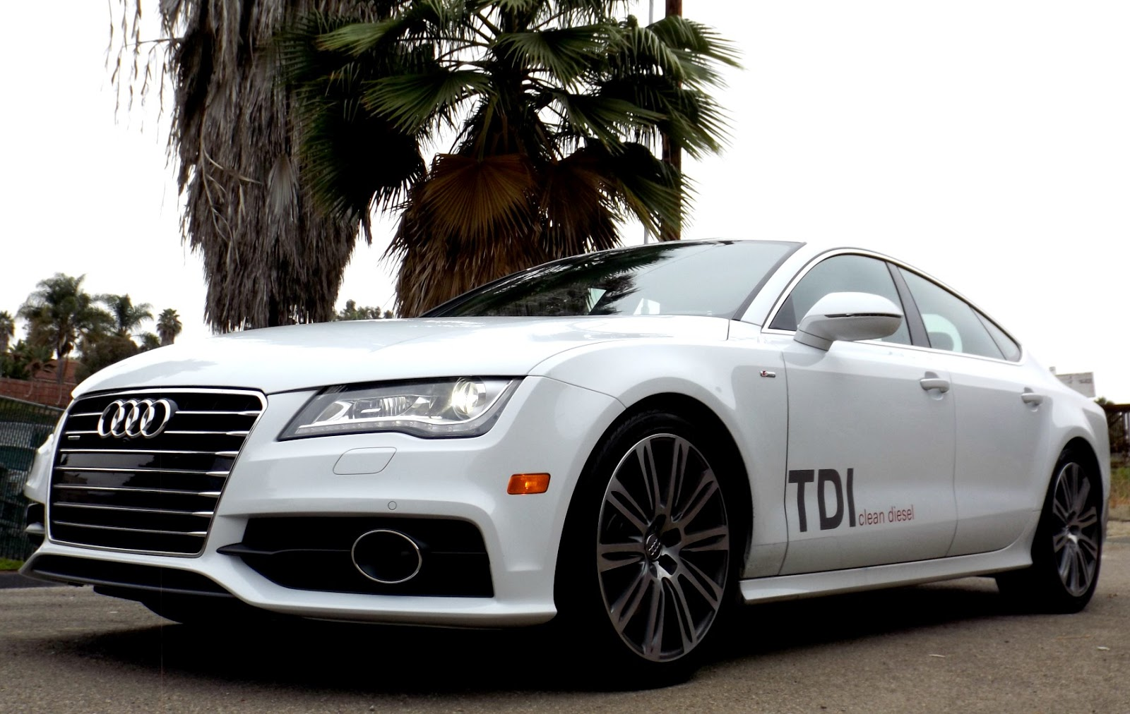 Year In Review Audis Top BestSelling Cars The Unofficial Audi - Best audi cars