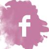Palandurwen auf Facebook