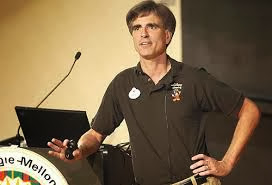 Image of the blog Randy Pausch