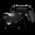 "Xbox One button remapping coming to all controllers ""soon"""