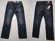 Adidas Diesel Jeans for Men. ADIDAS DIESEL JEANS *********************
