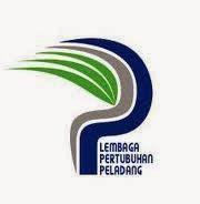 Jawatan Kosong Lembaga Pertubuhan Peladang (LPP)