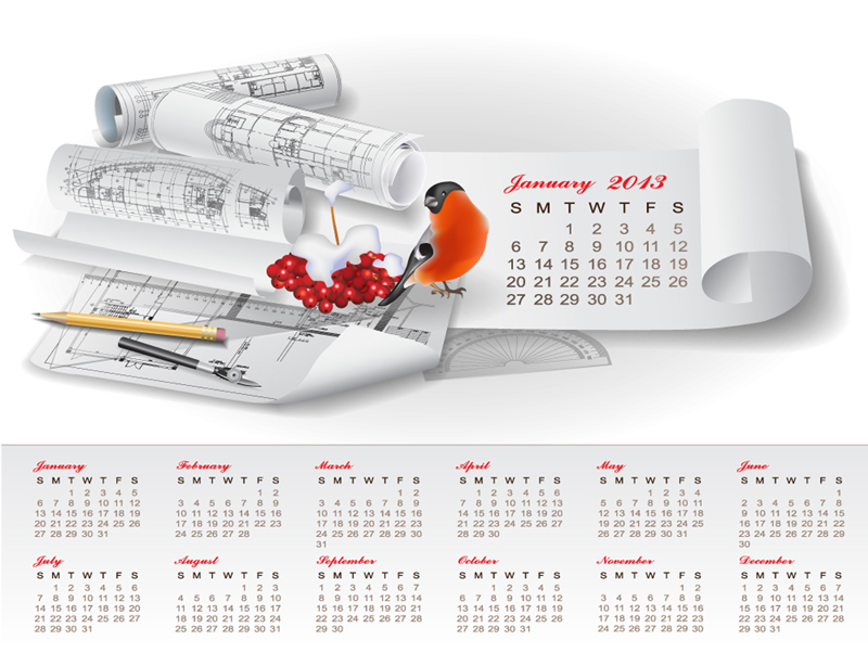 http://2.bp.blogspot.com/-hUGDUuUF1O8/UJgBKTGsJFI/AAAAAAAAKKM/RfODbAwabIg/s1600/Creative-Calendar-2013-design-vector.jpg