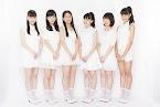 Miembros de Tsubaki Factory
