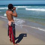Visita mi Galería de fotos en STATIGRAM/THIAGOSURFEIRO