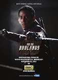 Into the Badlands Temporada 2×01