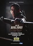 Into the Badlands Temporada 2×01