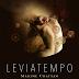 10 Considerações sobre Leviatempo, de Maxime Chattam ou porque as pessoas são sombrias...