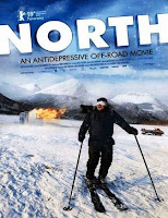 North (Nord)(2009).