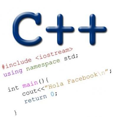 Membuat Program Untuk Membalik Kalimat Menggunakan Stack