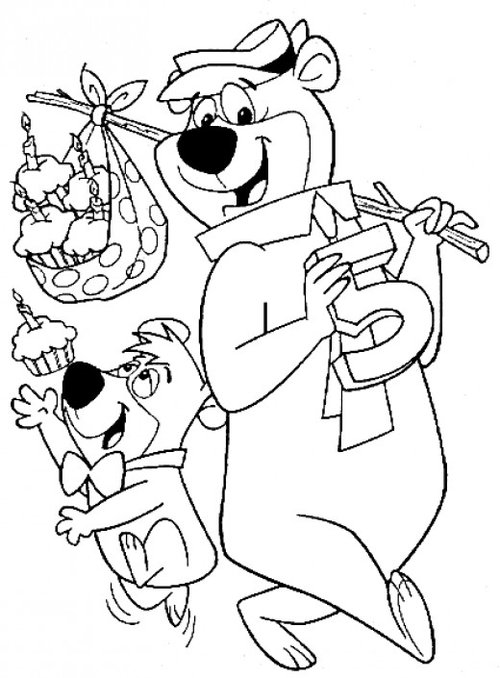 Boo The Dog Coloring Pages Coloring Pages