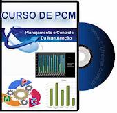 CURSO DE P.C.M