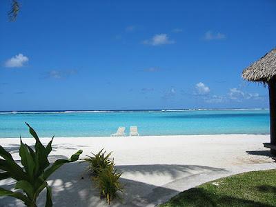 pulau tahiti, prancis