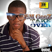 "TAKE OVER by ""EM GEEZ"""
