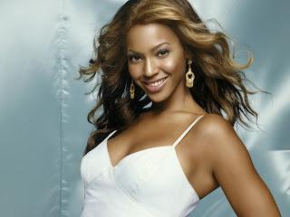 Beyonce görseller