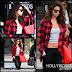 Selena Gomez: Sexys Abdominales en Los Angeles!