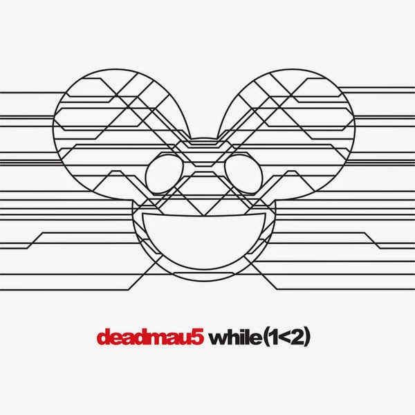 Download Deadmau5 While (1<2) 2014 Baixar Filme 2014