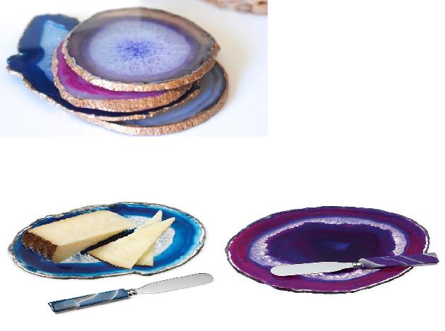 tabua-de-queijos-decoração-decorar-home-decor-casa-objetos-luxo-boho-hippie-chique-classico-casa