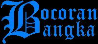 BOCORAN TOGEL | PREDIKSI TOGEL | BOCORAN SINGAPURA | BOCORAN HONGKONG