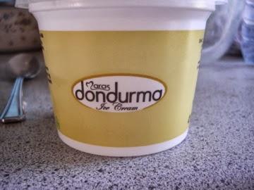 dondurma1