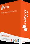 nitro pdf pro7