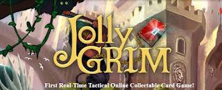 Jolly_Grim