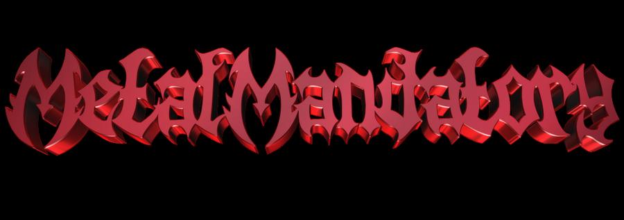 Metalmandatory.com