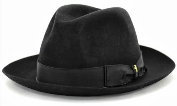 Black Hat World - The Number One SEO Forum on the NET!