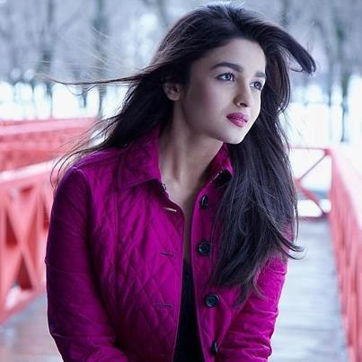 Alia Bhatt 2013 pics