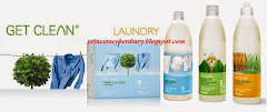 Happy Cleaning - Laundry to Dishwashing to All Around Home