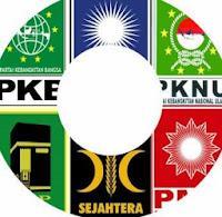 Pengertian Partai Politik Menurut Ahli