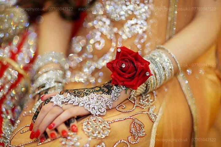 Mehndi Hands Dp : Bridal hands dps best fb