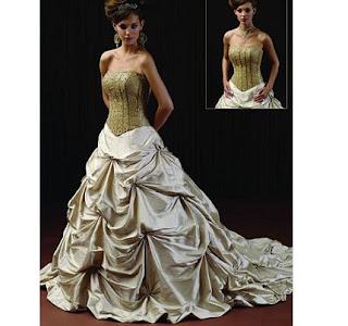 gold wedding dress,gold wedding dresses,wedding dresses,white and gold wedding dresses,wedding dress designers