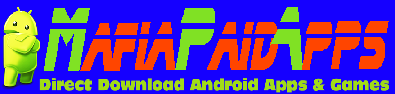 MafiaPaidApps.com | Download Full Android Apps & Games