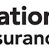 Sensitive information of 1 Million people breached at Nationwide Insurance