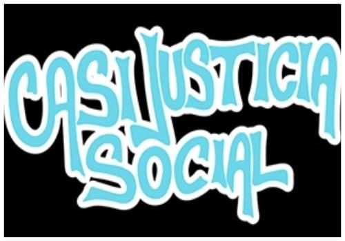 Casi Justicia Social Banda de Fontanet
