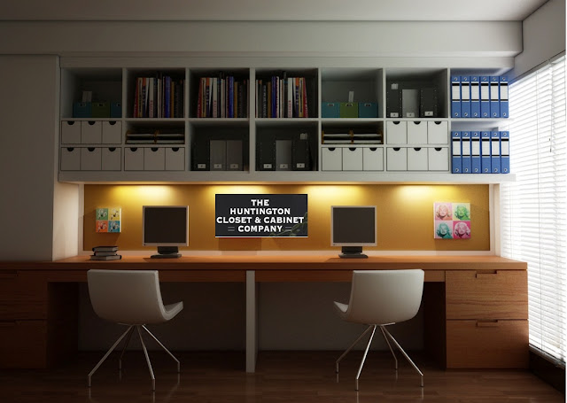 Companyu0027s Services And Professional Carpenters Finish Blows Your Mind  Attaining Outstanding Home Office Design Ideas. Hardly, 30 To 40 % Of  People Trust On ...