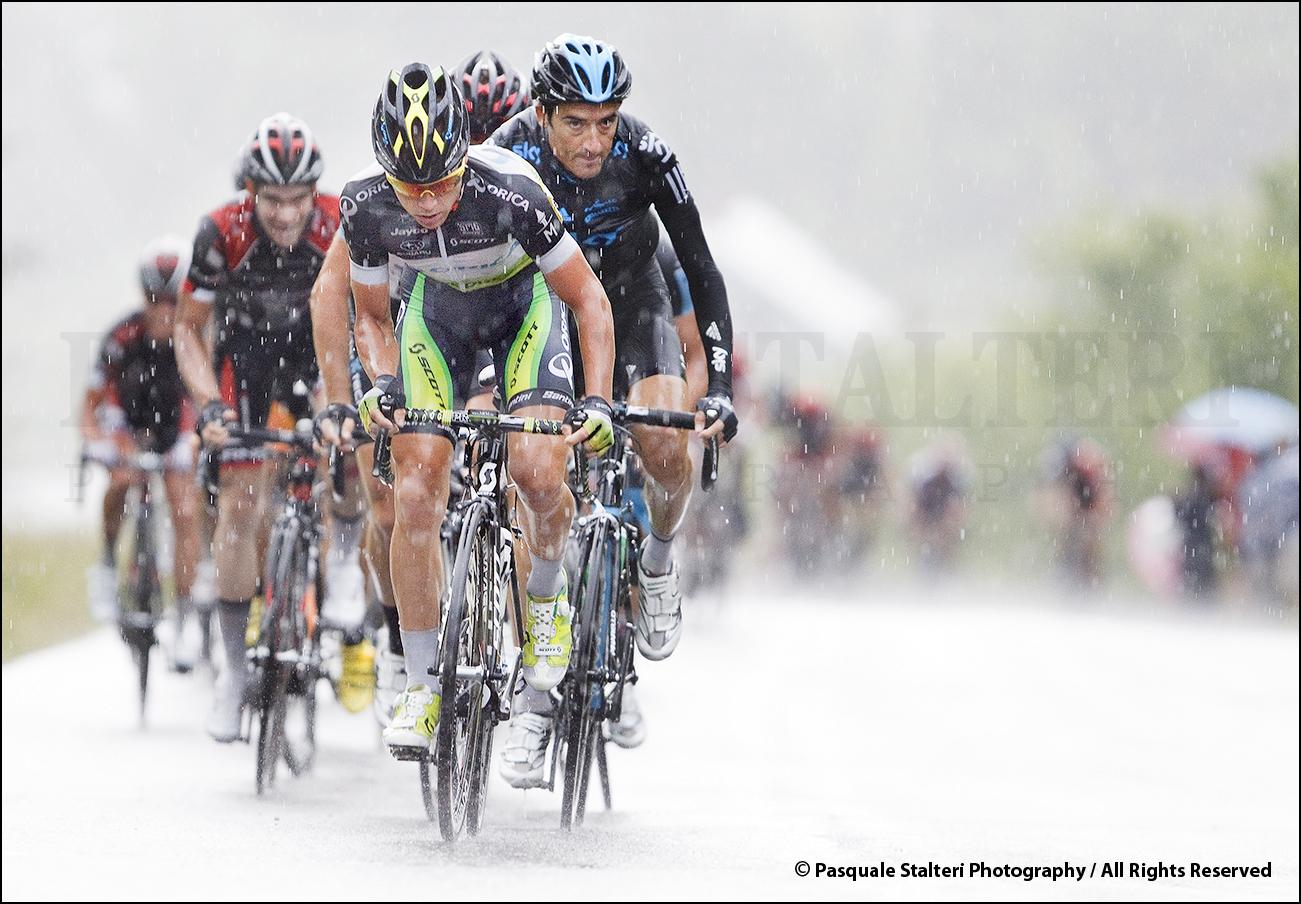 National men 39 s road race results miroir du cyclisme for Miroir du cyclisme