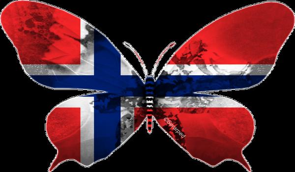 kontaktannonser i norge svensk telesex