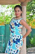 vrushali Goswami glamorous photos-thumbnail-17