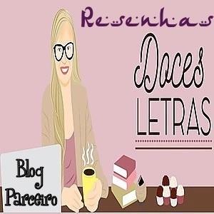 Doces Letras By Lia Christo - Blog Parceiro