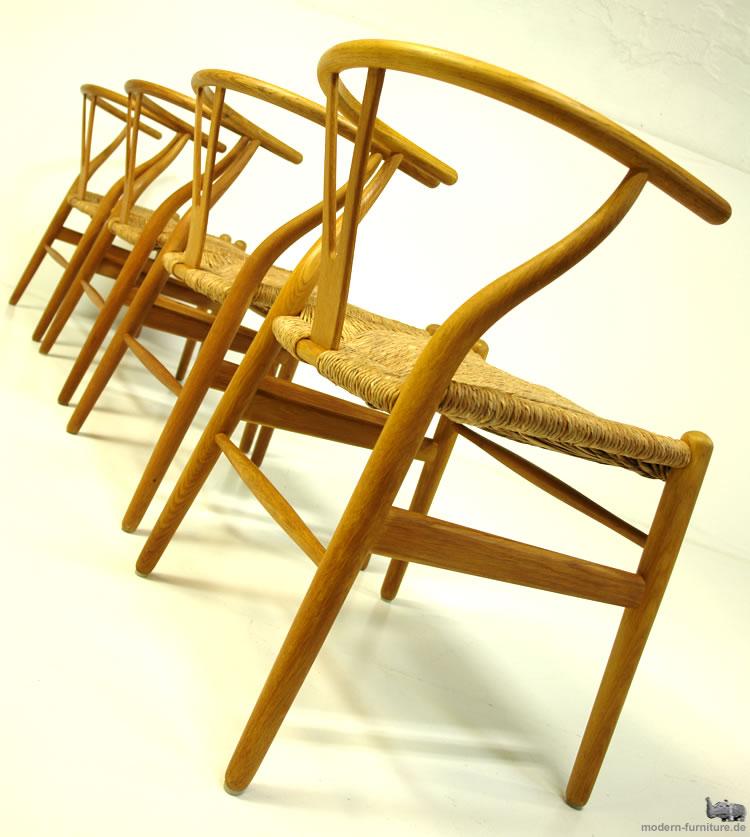 Hans Wegner Stuhl hans wegner cane stool at 1stdibs  : hans wegner y chair carl hansen and son odense denmark danish modern chairs oak stuhl lehnstuhl daenemark a from www.artinbournemouth.com size 750 x 837 jpeg 95kB