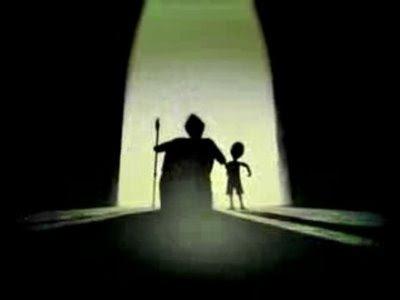pederastas-abuso infantil-maltrato
