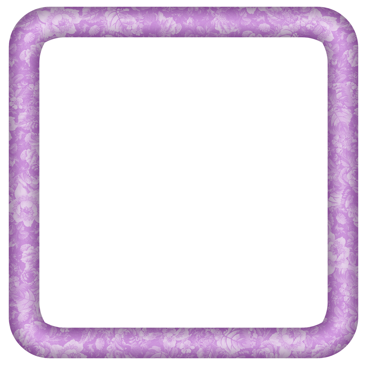 GRANNY ENCHANTED'S BLOG: Free Purple Love Digi Scrapbook Kit