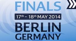 Sábado - Semifinales Copa EHF: ONLINE!! | Mundo Handball