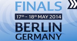 ONLINE: Final copa EHF | Mundo Handball