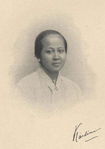 """Contoh Pidato """"Emansipasi Wanita"""" dalam Rangka Peringatan Hari Kartini"""