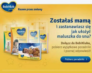 http://tr.netsales.pl/aff_c?offer_id=329&aff_id=7992